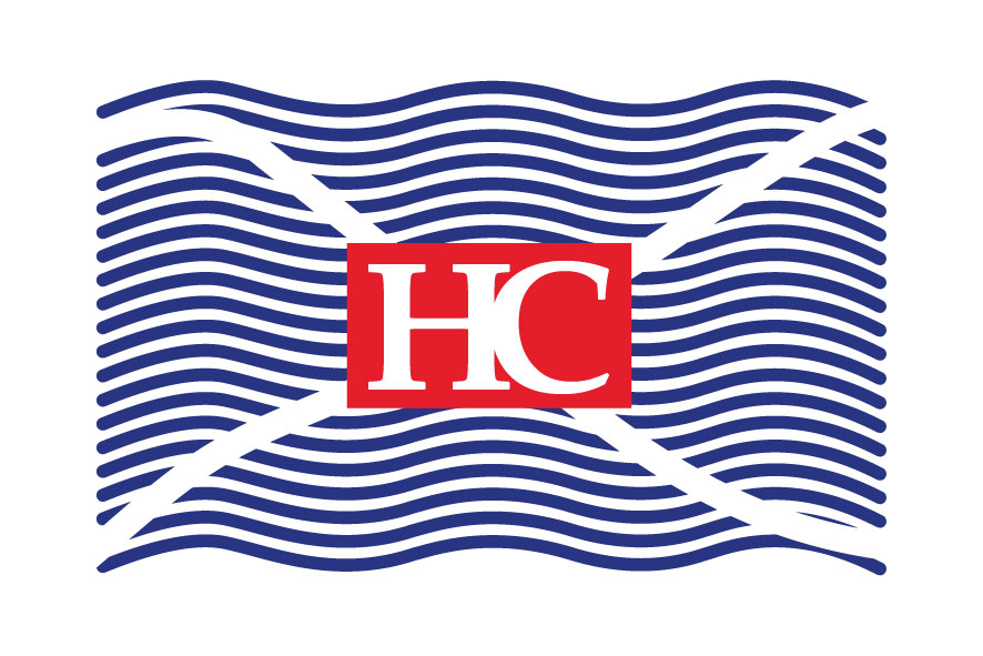 HC Shipping and Chartering